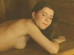 тийнейджъри, старо порно