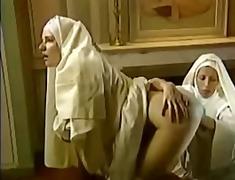 grupnjak, staromodni pornići