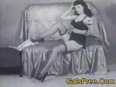 старо порно