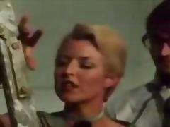 старо порно, блондинки, свирки
