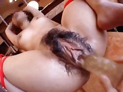 секс играчки, аматьори