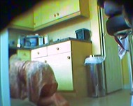 skrytá kamera, amatérská videa