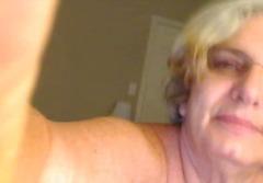 amatører, webcam, håndsex