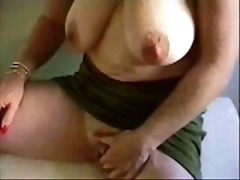 бабички, аматьори, възрастни, мастурбация
