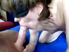 групов секс, аматьори