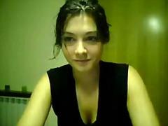 webcam, amatører