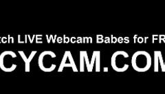 amateur, webcam, große brüste