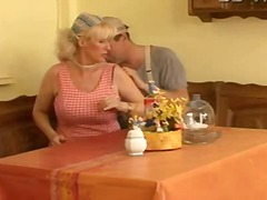 sex in public, amatori, femei mature, germance