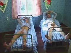 аматьори, групов секс, рускини