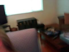 anal, sexspielzeug, webcam