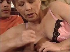 Nenek Sex