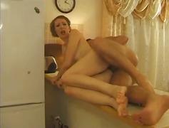 anal, cumshot, hardcore