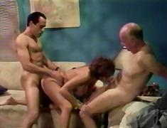 anal, olgun, büyük göğüsler