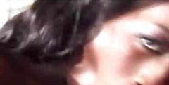 Ким Итърнити, анално, черни, големи цици