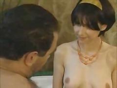 svršavanje po faci, analni sex