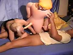 секс играчки, анално