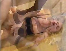 Николета Блу, анално, порно звезди, блондинки