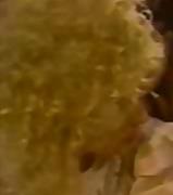 анално, порно звезди, блондинки
