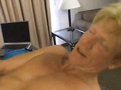 Беладона, секс играчки, анално, страп-он, порно звезди