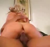 анално, възрастни, групов секс
