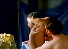 Оливия Дел Рио, анално, възрастни, порно звезди