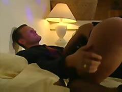 Кристина Бела, анално, порно звезди, брюнетки