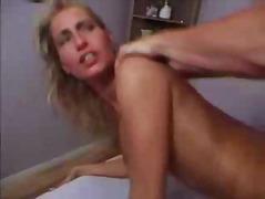Софи Ивънс, блондинки, яки мацки, порно звезди, яко ебане