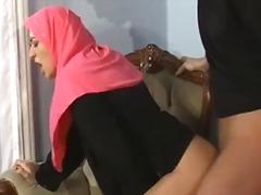 arabialainen, käsityö, turkkilainen