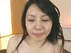 азиатки, празнене, японки