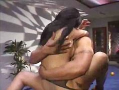 Мика Тан, азиатки, порно звезди, междурасово