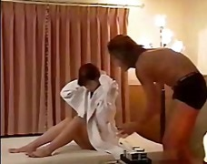 Naomi, tits, big boobs, asian, japanese, angela attison, naomi