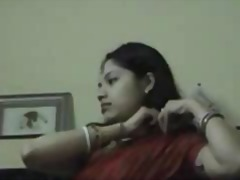 индийки, азиатки