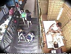 mladý holky, voyeuři, skrytá kamera, masáže, asiatky