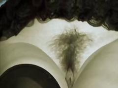 Кимбърли Кейн, мастурбация, брюнетки, яки мацки