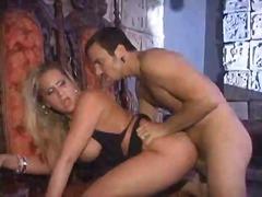 Алана Рей, яки мацки, порно звезди, блондинки