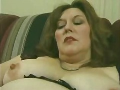 едри жени, мастурбация, космати