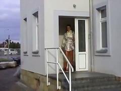 садо-мазо, латекс, германки
