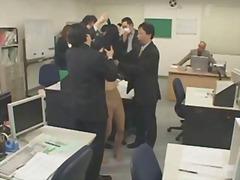 японки, садо-мазо