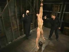 Джули Найт, порно звезди, садо-мазо