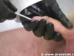 садо-мазо, чекия, мастурбация