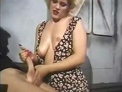 große brüste, handjob, reif