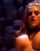 Ив Лорънс, големи цици, порно звезди, цици