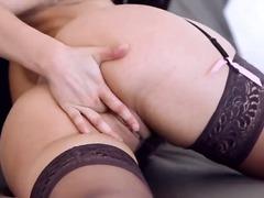 Чарли Чейс, големи цици, порно звезди, мастурбация