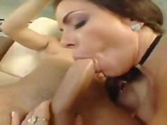 Виктория Валентино, порно звезди, големи цици