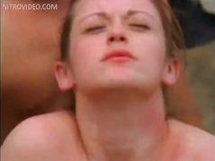 isot rinnat, pornotähti, pehmoporno
