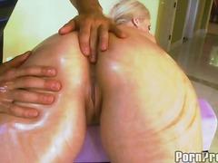 големи цици, блондинки, масаж