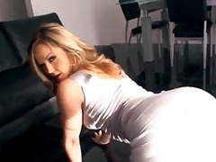 Алексис Тексас, порно звезди, танц, голям гъз, събличане
