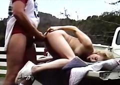 порно звезди, старо порно