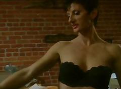 Стефани Суифт, лесбийки, порно звезди