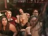 групов секс, стриптиз, сперма, жена гол мъж, свирки